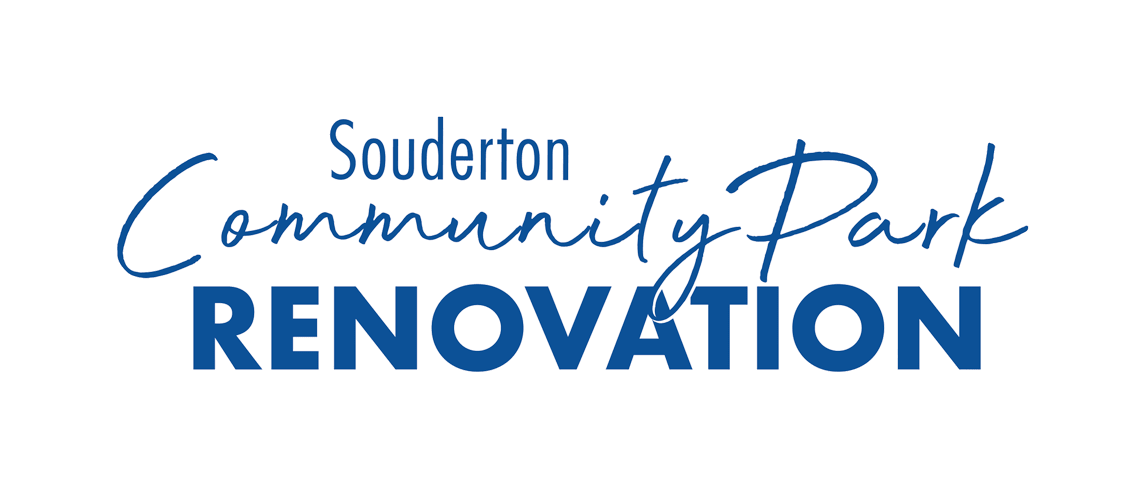 Souderton Community Park Renovation